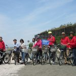 Cycling photo001